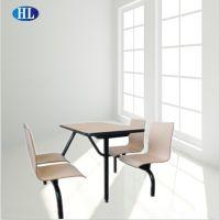 汇霖玻璃钢厂 餐桌专业厂家,来图定制、价格便宜