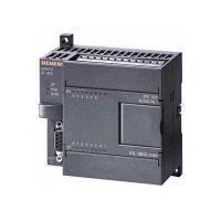 供应西门子PLC S7-200CN CPU224 6ES7214-1AD23-0XB8 晶体管