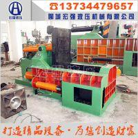 专业生产废金属打包机维修设备厂家