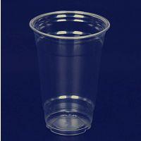 杭州环保一次性塑料杯工厂,一次性塑料杯印刷什么油墨