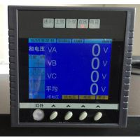 MDI 100系列智能配电终端 恒典科技