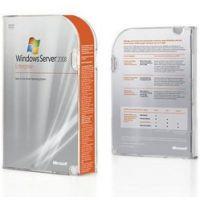 嵌入式EMB微软SQL Server 2012 中文标准版
