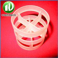 专业生产鲍尔环,鲍尔环填料,阶梯环填料,水处理填料,规格齐全