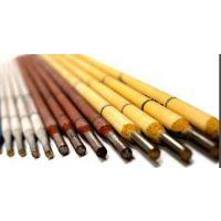 D507Mo阀门堆焊焊条/高铬钢阀门堆焊焊条