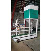 20公斤定量包装秤,DCS自动包装秤厂价(三合)