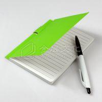 供应金层专版印刷记事本、广告促销笔记本、报事贴、便利贴、记事贴、商务赠送N次贴、告示贴