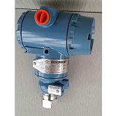 进口罗斯蒙特3051TG压力变送器高精度高质量低价出售