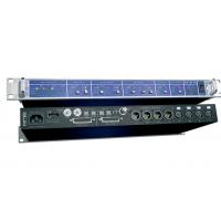 美国RME ADI-192 DD 8通道 信号转换器