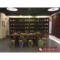 实木家具的保养方法、家具、原木时尚家具(在线咨询)