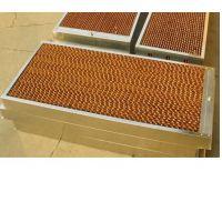 中央空调加湿器//循环水式湿膜加湿器