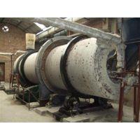 天津转筒包膜机|节能生态转筒包膜机|越盛肥料设备