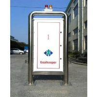 北京瑞青橙(在线咨询),放射性检测,放射性检测仪器