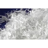 抗裂纤维(在线咨询),短玻纤,短玻纤价格