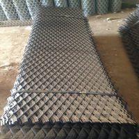 【防滑钢笆网片】工地用钢笆网片@防滑钢笆网片厂家