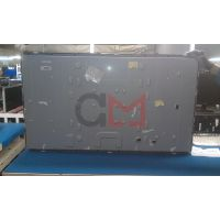 全新A规奇美液晶屏V400HJ2-LE2液晶电视显示模组