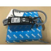德国SICK西克色标传感器NT6-03022 1005822原装正品现货假一赔十