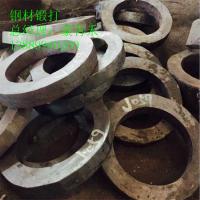 214. 广东乐从厂家直销40Cr优质合金钢40Cr圆钢 大直径锻打圆钢