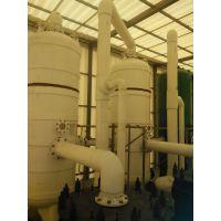 石墨再沸器(圆块孔式)石墨加热器石墨再沸器(圆块孔式)石墨加热器Q石墨化工设备