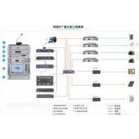惠智普科技(在线咨询)|ip广播|ip广播软件