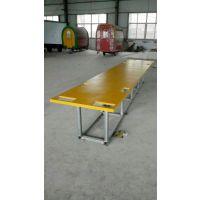 河南和业厂家定制直销 玻璃钢围栏 玻璃钢制品