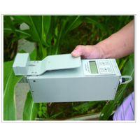 中西ZXJ-高光效品种筛选仪 型号:YKN-ECA-PE1001库号:M254909