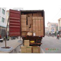 供应河北唐山到广州佛山煤矿集装箱海运物流运输