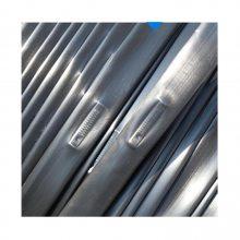 温室大棚贴片式滴灌带规格型号