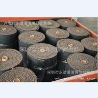 供应厂家直销!汽车脚垫 丝圈pvc地毯卷材 汽车喷丝地毯 品质过硬