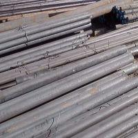 供应电磁纯铁 纯铁DT4  太钢纯铁棒DT4纯铁 DT4纯铁块 DT4厂家