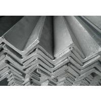 【苏莱鑫角钢】供应热镀锌角钢 角钢厂家批发3#、4#、5#等边角钢