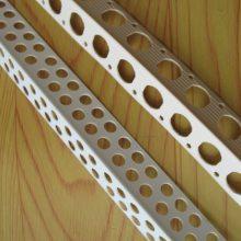 夏博PVC阴阳护角条-护角线-装修阴阳角-墙角保护条