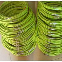 激光焊接能量光纤(激光切割机光纤)