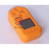 LBT-S 氢化氰检测仪/氢化氰泄露报警仪