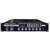 DSPPA MP9006 MP9012 MP9025 MP9035 带MP3/收音广播功放