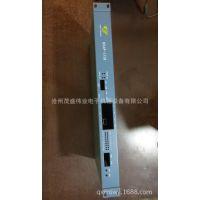 青县厂家供应1U迷你台式电脑主机箱 高端游戏机箱 电脑游戏机箱