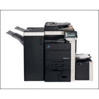 深圳热门的复印机出租 打印机出租多少钱