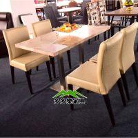 酒店椅子现货 卡座椅子 安吉酒店椅子 椅子生产厂家 西餐厅餐椅