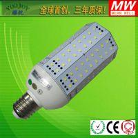 80W玉米灯泡|80WLED玉米灯泡|80W玉米灯套件