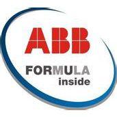3BHB003387R0101优质畅销、承载品质