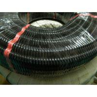 福莱通包塑镀锌金属软管 耐火阻燃PVC披覆金属穿线管厂家