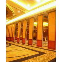 重庆渝北区铝合金65型85型多款饰面厂价直销活动隔断屏风