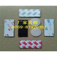 透明硅胶垫片_红色硅胶垫片_白色硅胶垫片