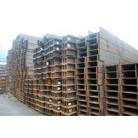 昆明工字钢生产贸易有限公司