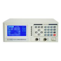 供应汇高HG2515B多路电阻扫描测试仪厂家直销、特价批发