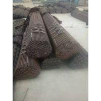 供应小口径焊接钢管#¥@生产焊接吹氧管@低价小口径焊管厂家@定尺焊管加工