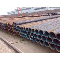 江苏现货09CrCuSb合金管(09CrCuSb焊管)