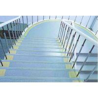 pvc地板楼梯拐角专用地板