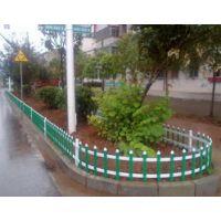 贵州博赛元厂家草坪锌钢护栏批发 草坪护栏多种规格定制