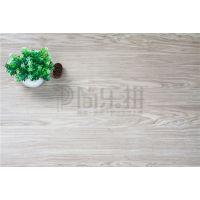 室内新型免胶地板供应|免胶环保无甲醛|济南免胶地板厂家批发