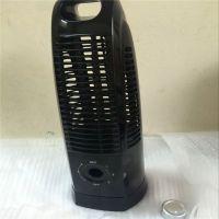 供应中山手板模型 塑料CNC 数控 SLA快速成型 五金手板制作
